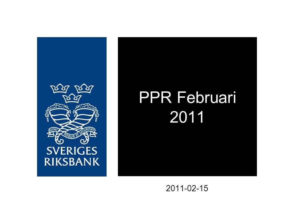 2011-02-15 PPR Februari 2011