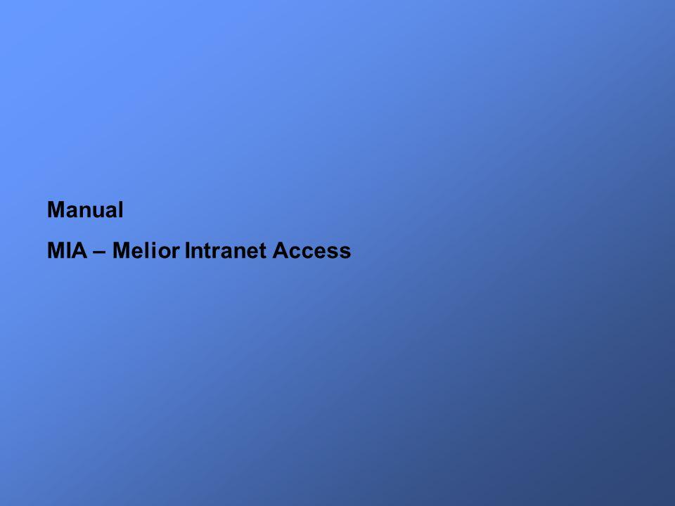 eller Kard1 Öppna journal antingen från Arkivsökning eller Journalvagn