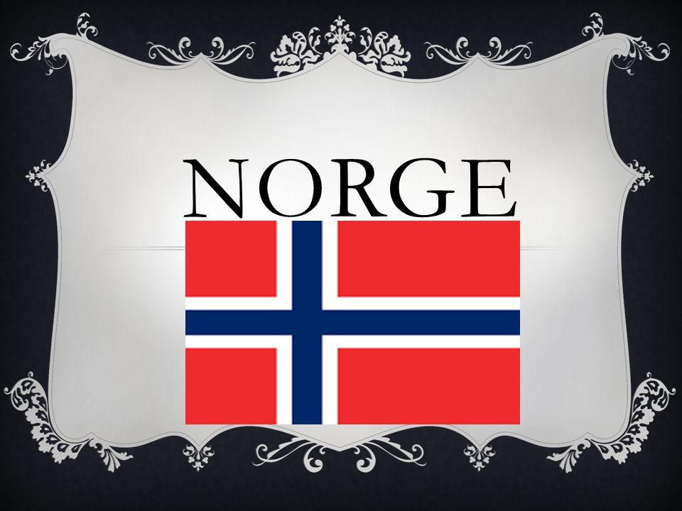 KUNG/STATSMINISTER  Norges kung heter Harald V. Statsministren i Norge heter Erna Solberg.