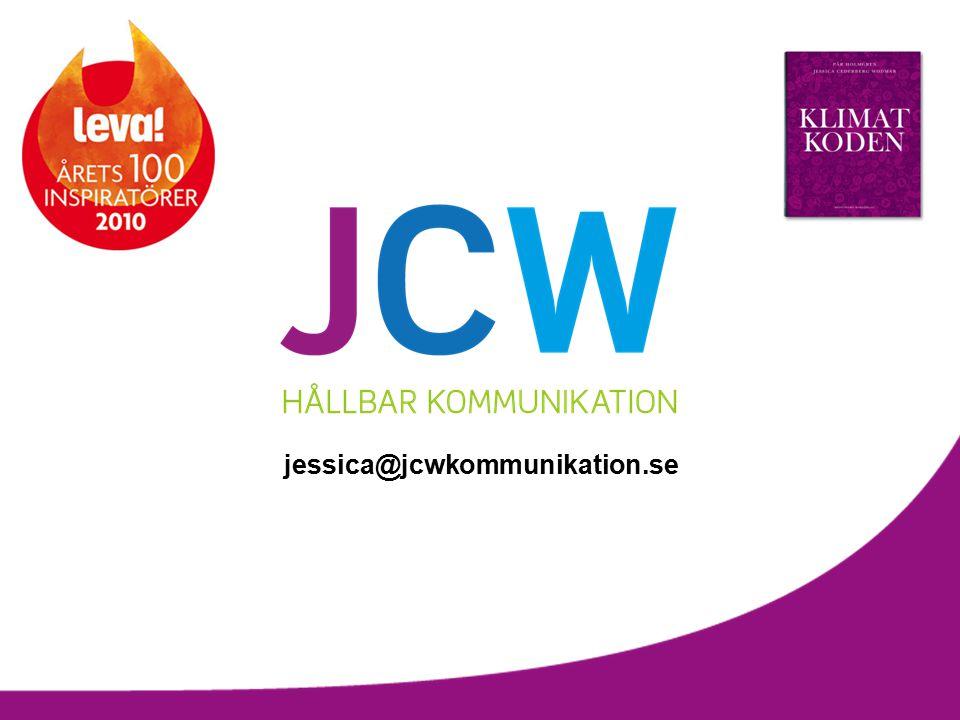 jessica@jcwkommunikation.se