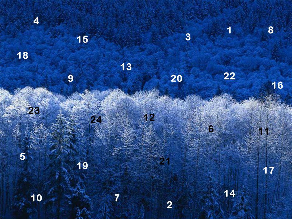 11:e december Östen bor i Bergen och befinner sig på avståndet 3186 km från jordaxeln.