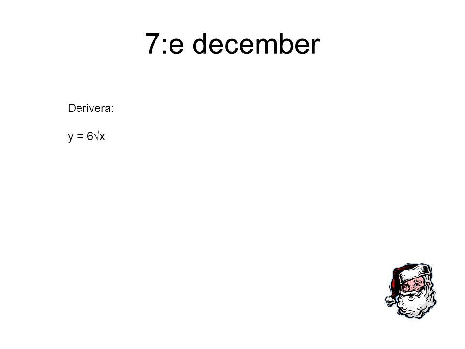 8:e december Vad är skillnaden mellan vikt och massa?