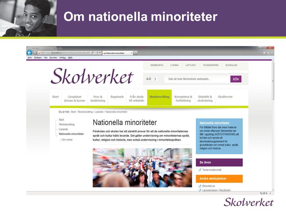 www.ur.se