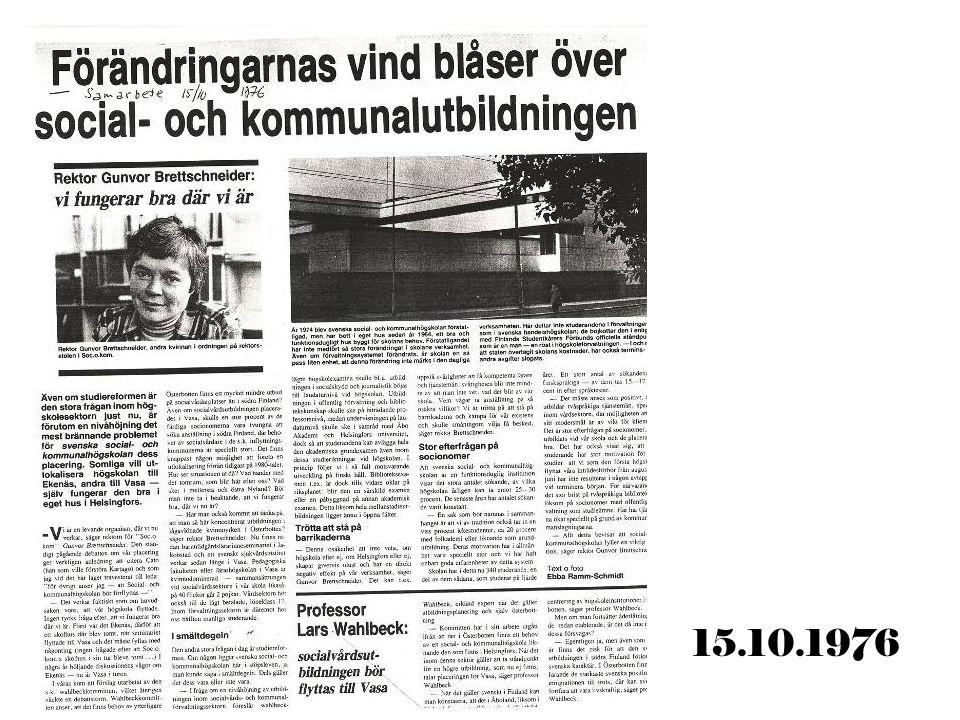 15.10.1976
