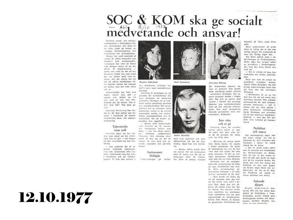 12.10.1977