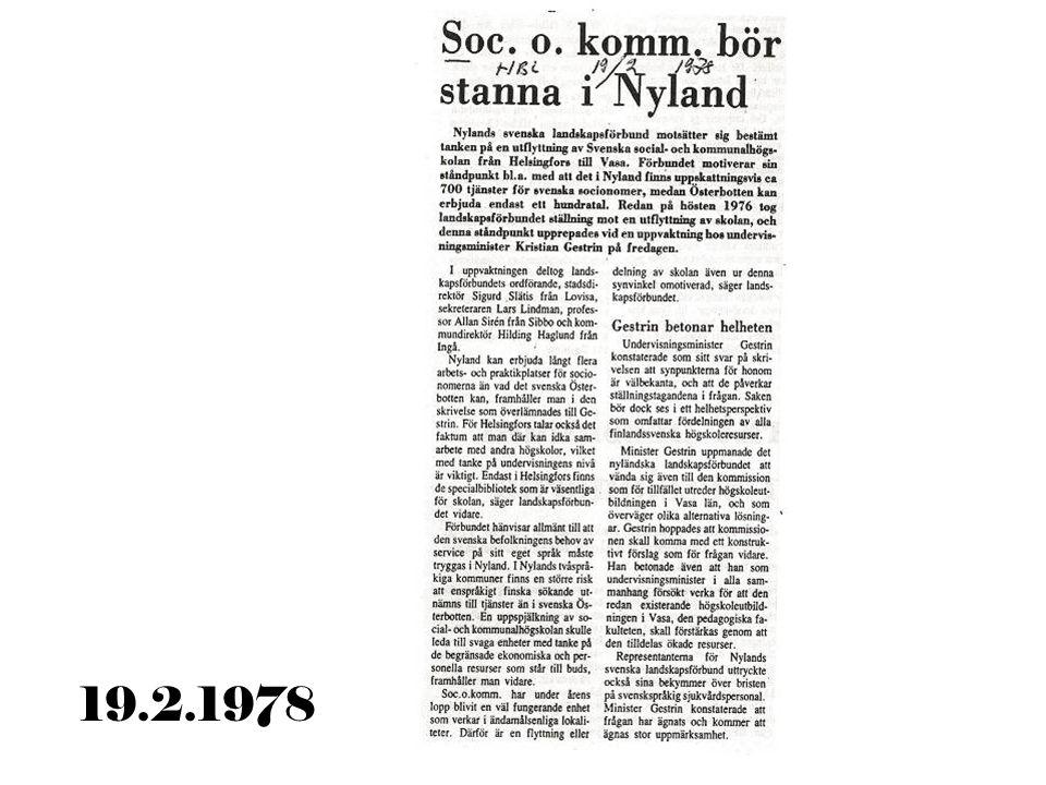 19.2.1978