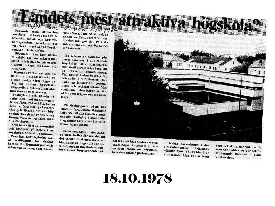 18.10.1978
