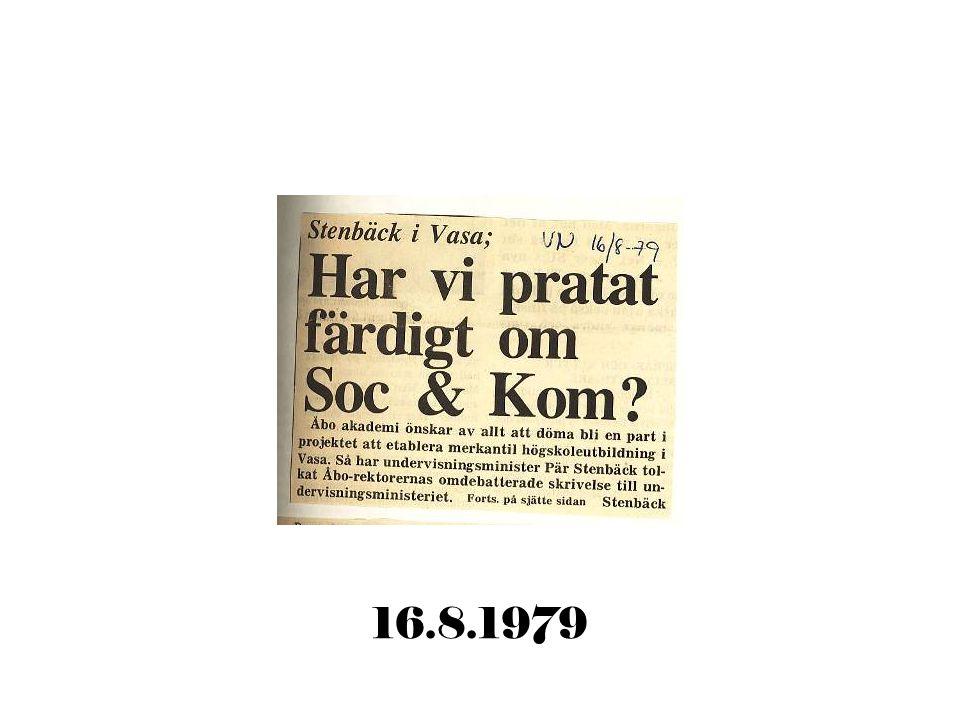 16.8.1979