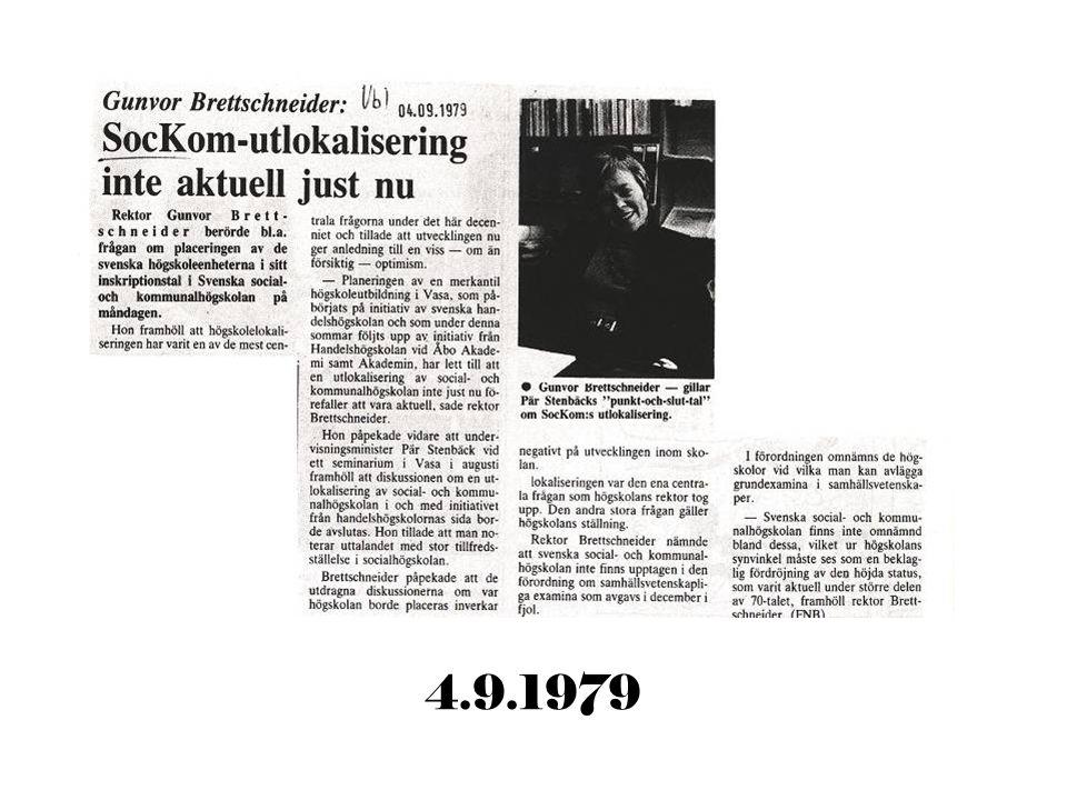 4.9.1979