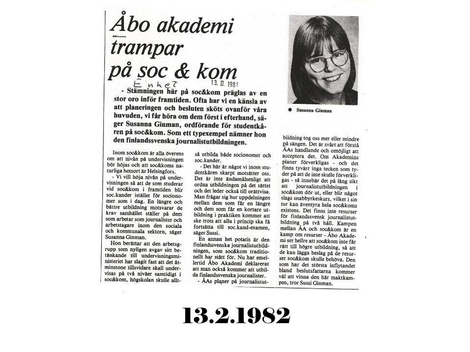 13.2.1982