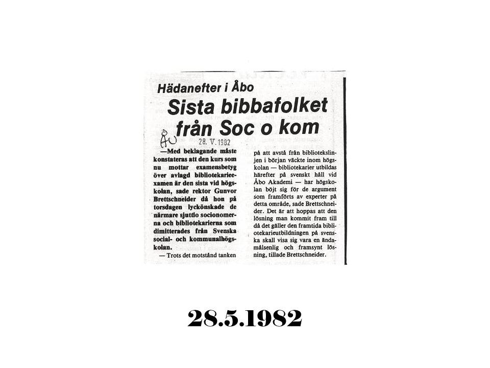 28.5.1982