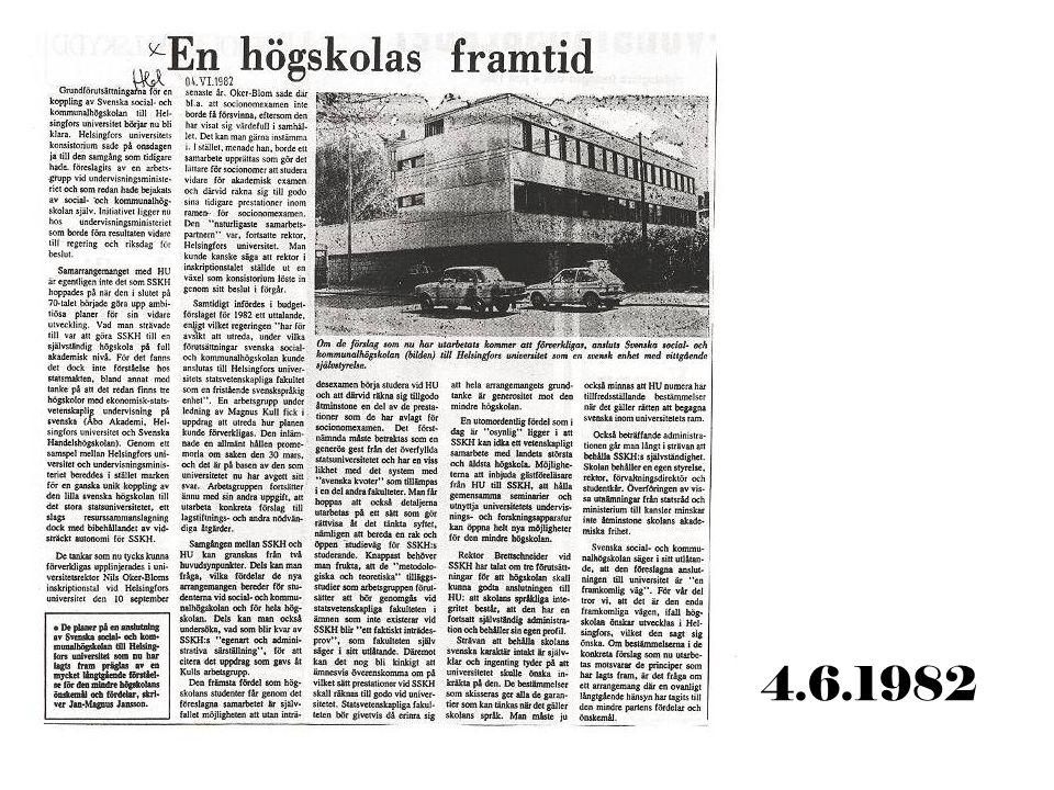 4.6.1982