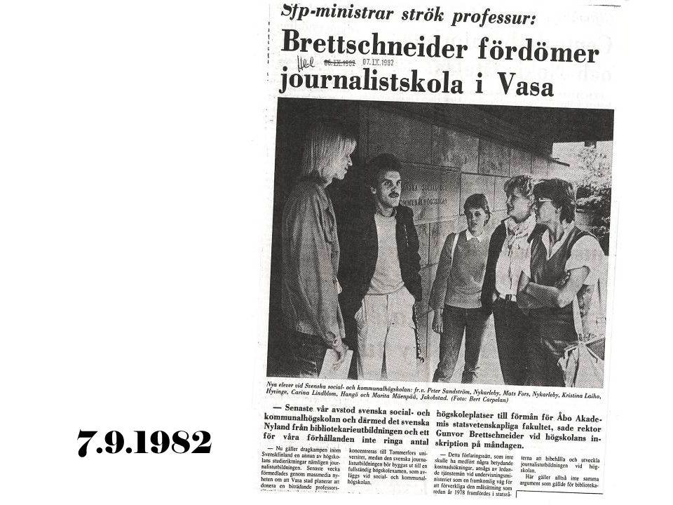 7.9.1982