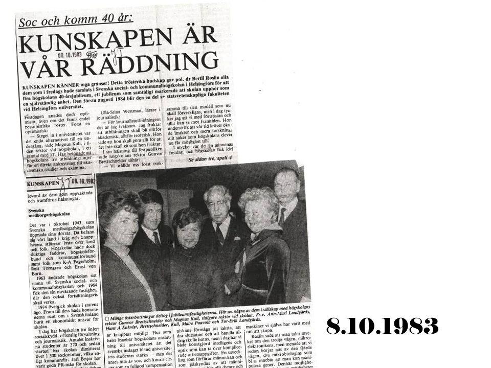 8.10.1983