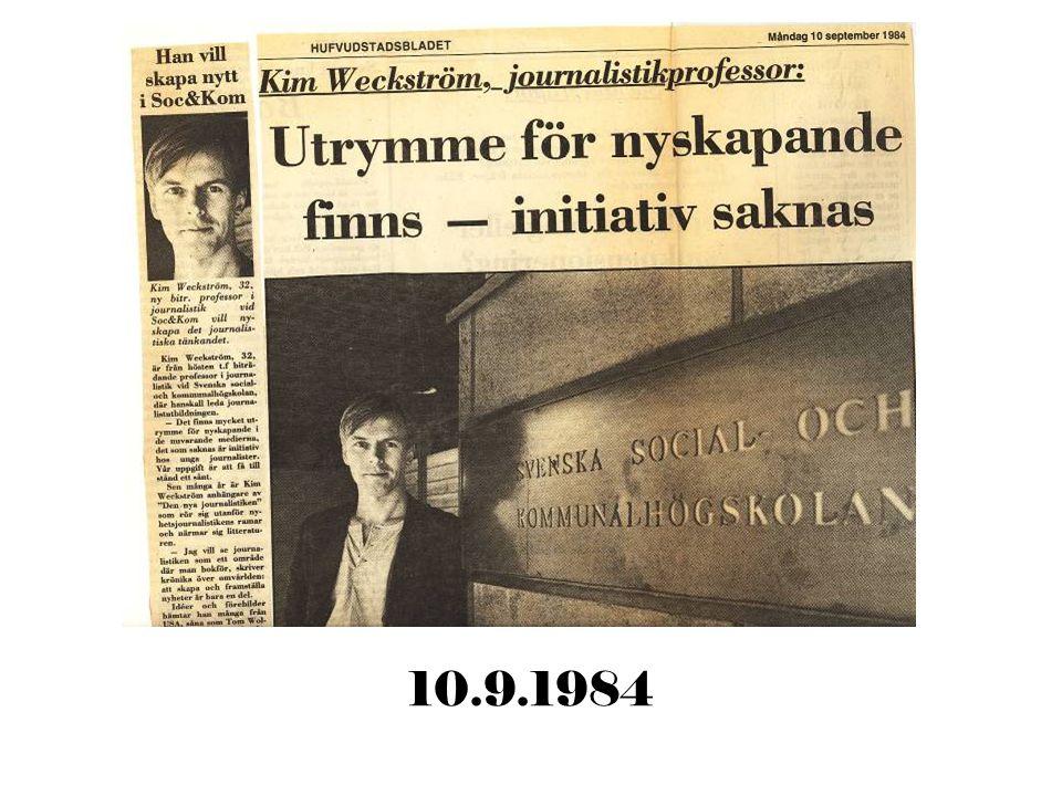 10.9.1984