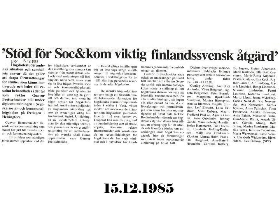 15.12.1985