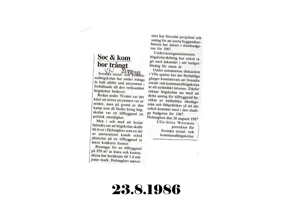 23.8.1986