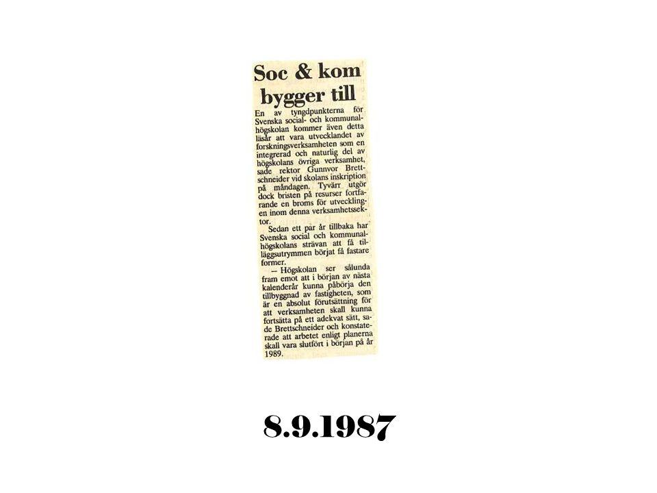 8.9.1987