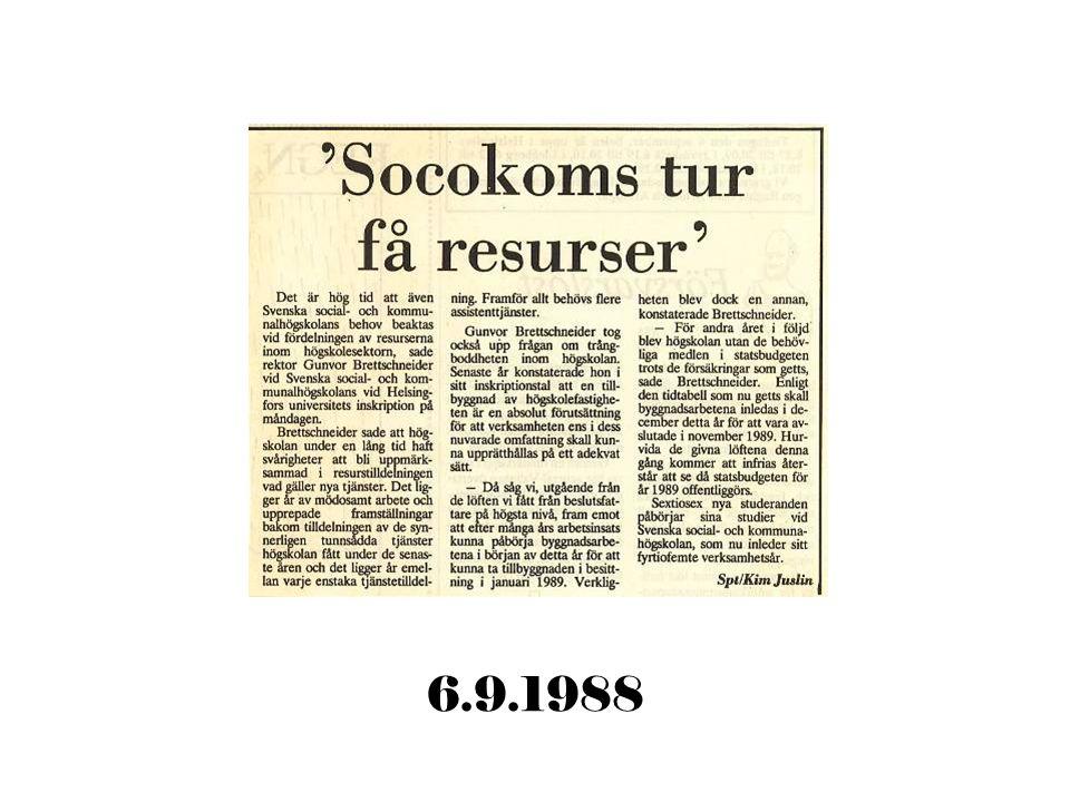 6.9.1988