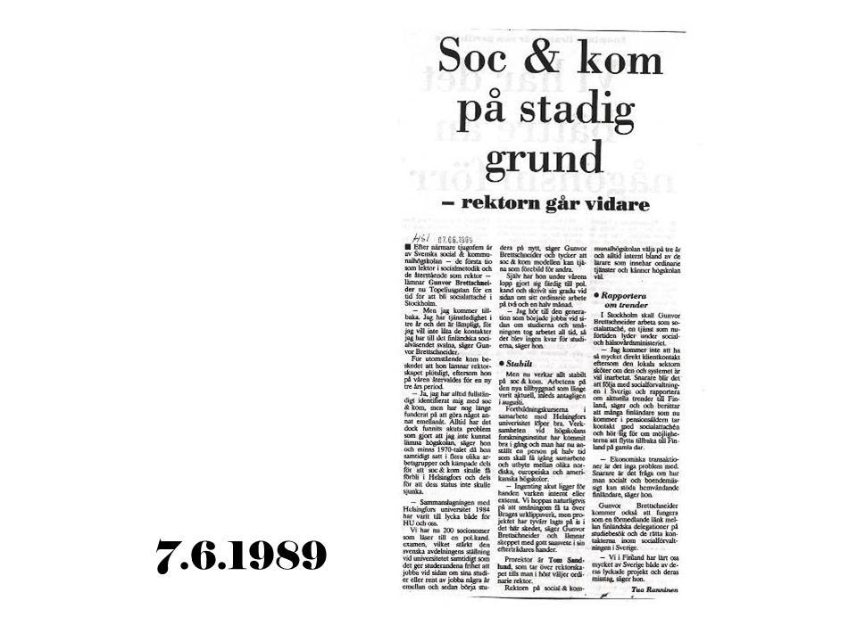 7.6.1989