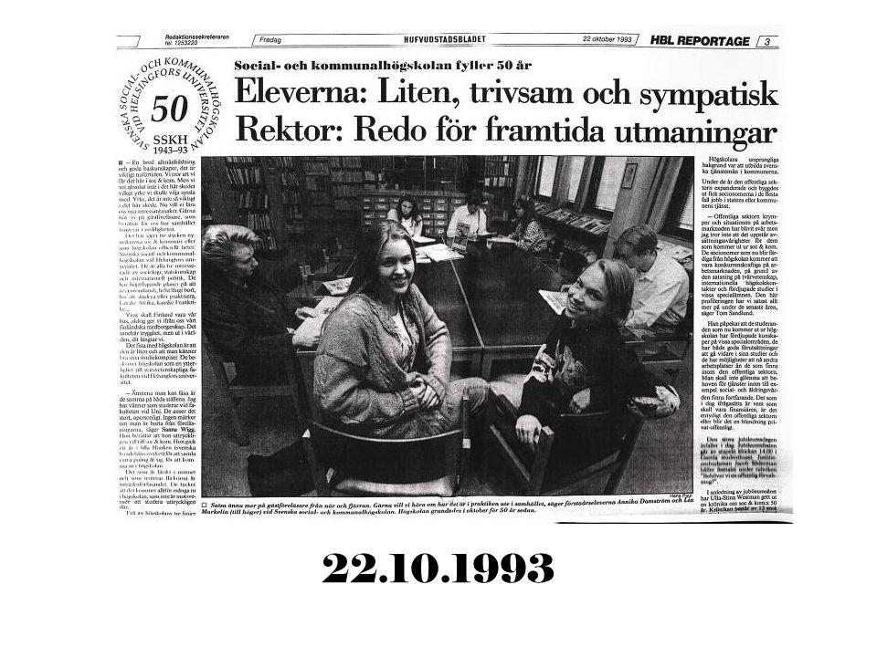 22.10.1993