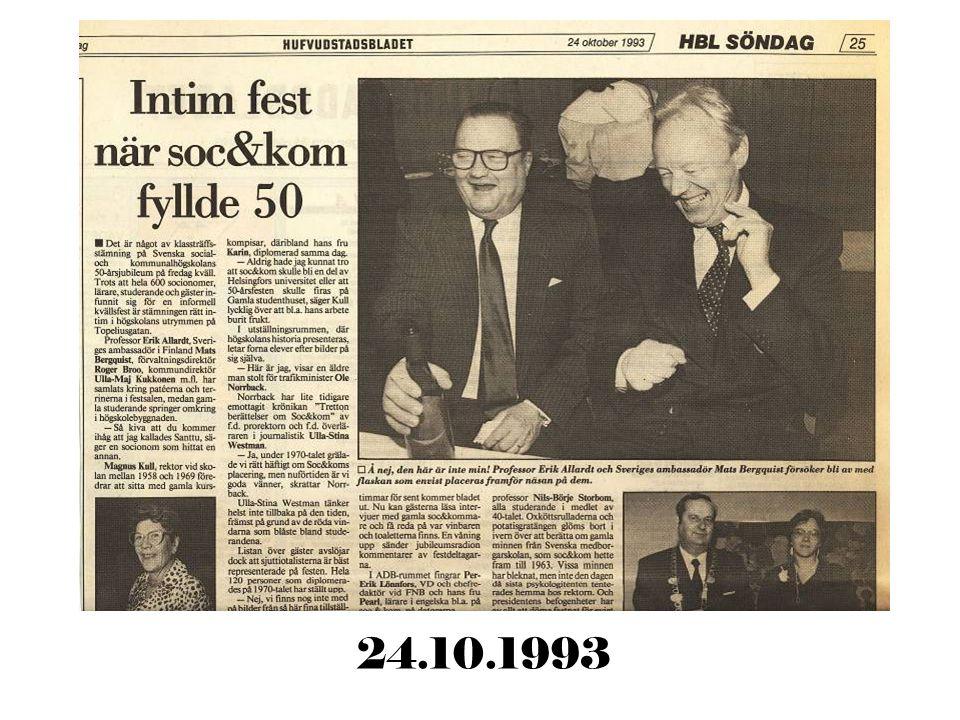 24.10.1993