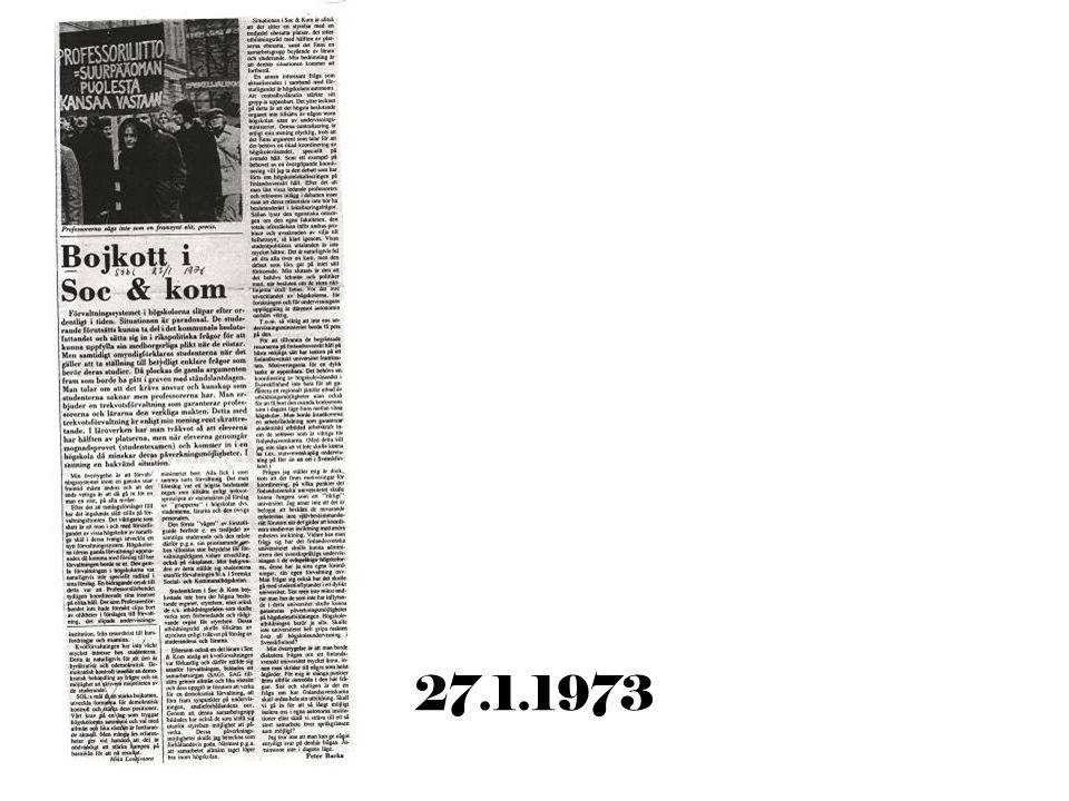 27.1.1973