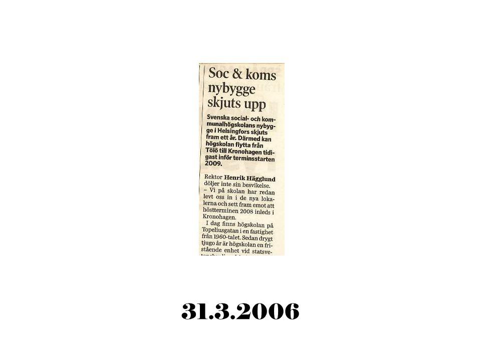31.3.2006