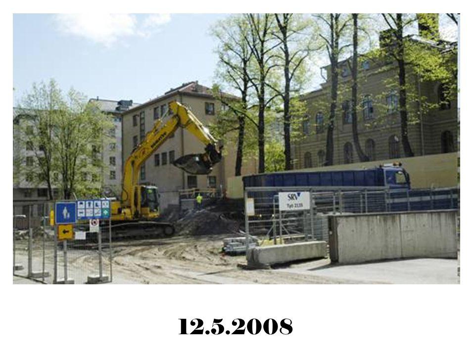 12.5.2008