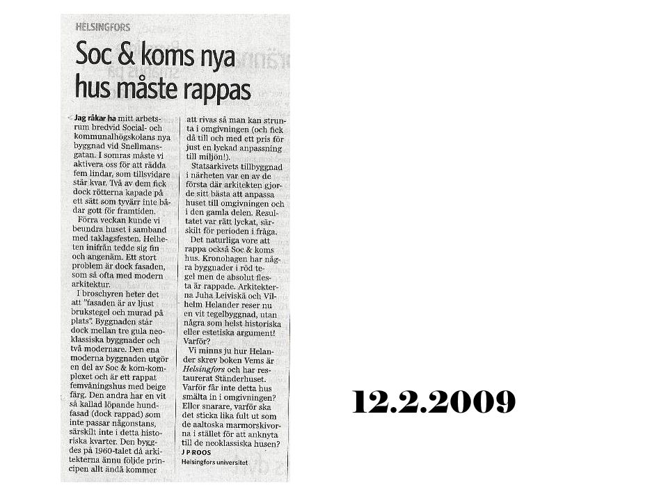 12.2.2009