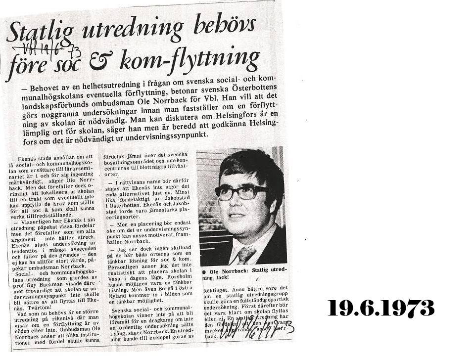 19.6.1973