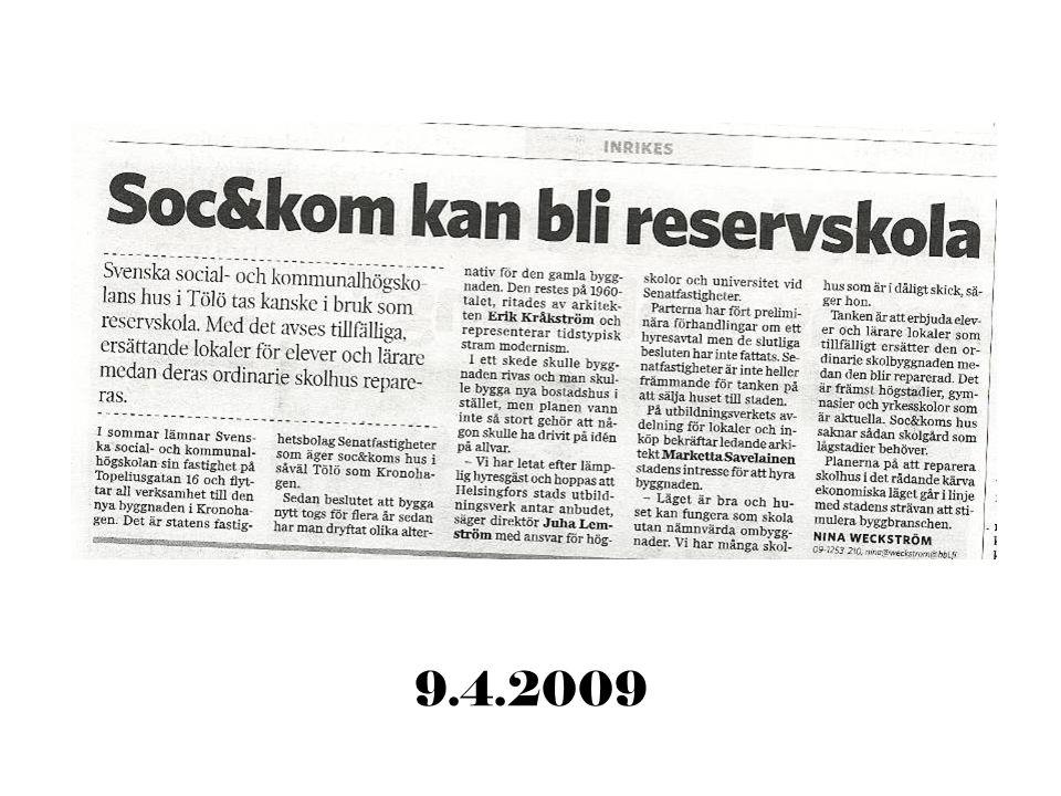 9.4.2009