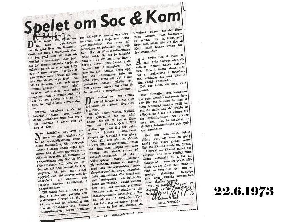 22.6.1973