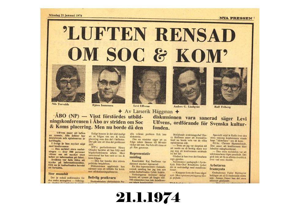 21.1.1974