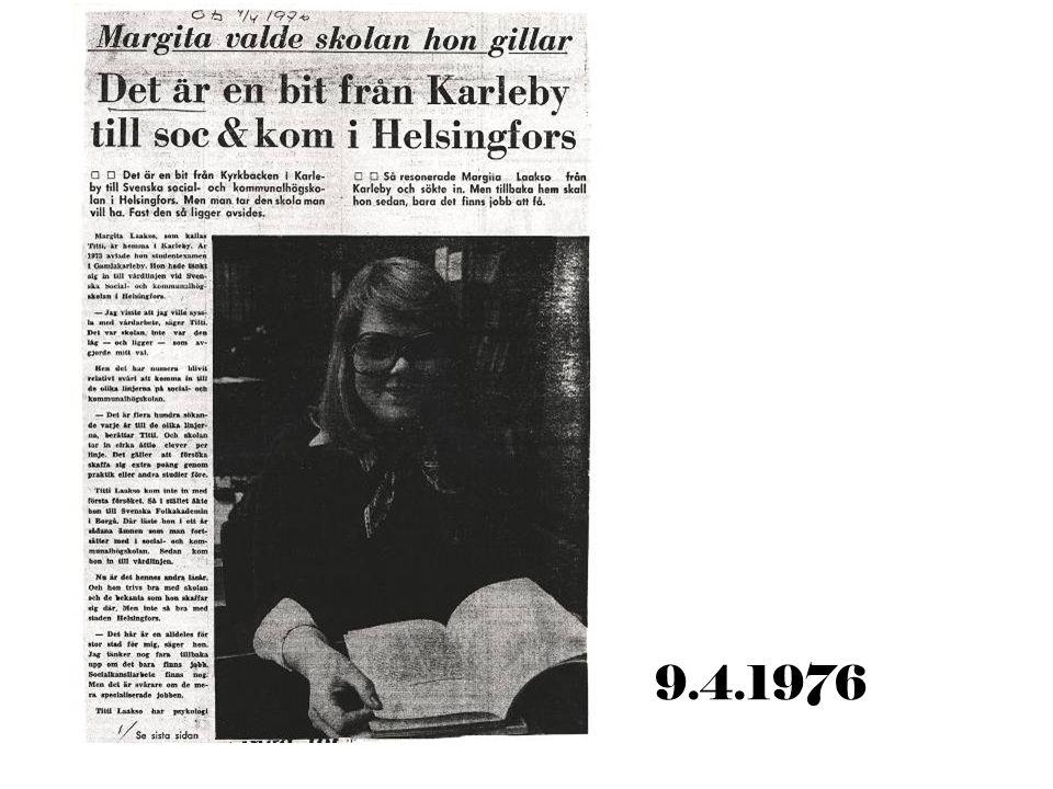 9.4.1976