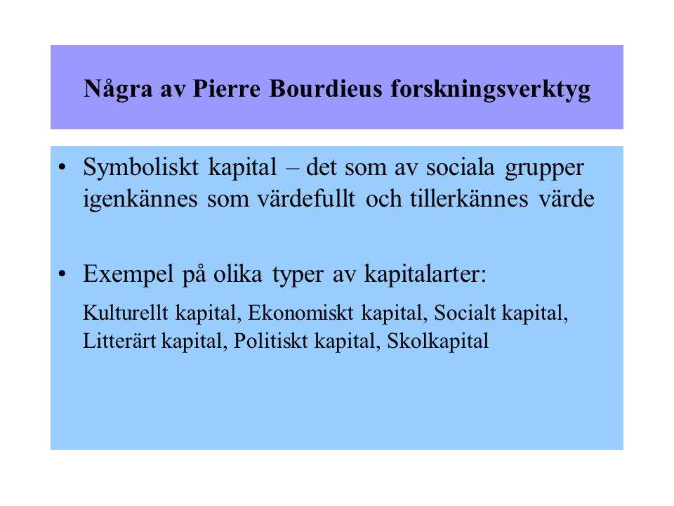 Andelar elever i årskurs två på NV och SP (ej SM och LG), Uppsala kommun, 1997-2001.