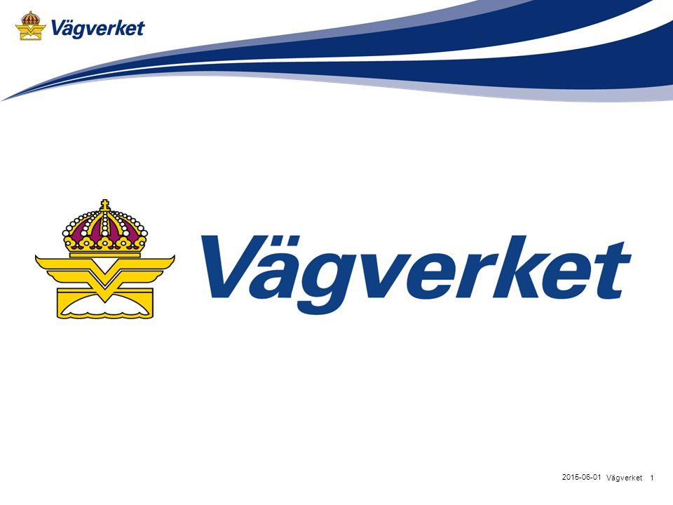 2Vägverket 2015-06-01 VVIT:s roll i Vägverket VVIT HK/Vx AE/RE/ övriga Affärsmässigt beteende Bäst för Vägverket! Bäst för kunden – ok för Vägverket! Affärsmässiga relationer Konkurrensneutralt Leverantörer Entreprenörer Affärsmässiga relationer Bäst för VVIT Proffsbeställare på öppen marknad