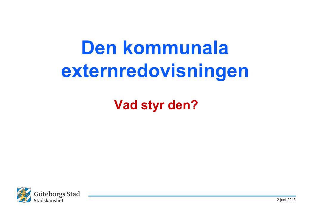 Främja och utveckla god redovisningssed i kommuner och landsting i enlighet med lagen om kommunal redovisning Göra uttolkningar av god redovisningssed Utarbeta rekommendationer Sprida innehållet i sina rekommendationer och uttolkningar Följa upp genomslaget i kommuner och landsting Följa utvecklingsarbetet på redovisningsområdet i Sverige och internationellt Rådets uppgift