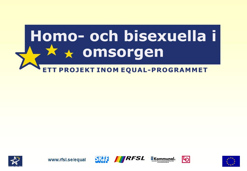 www.rfsl.se/equal