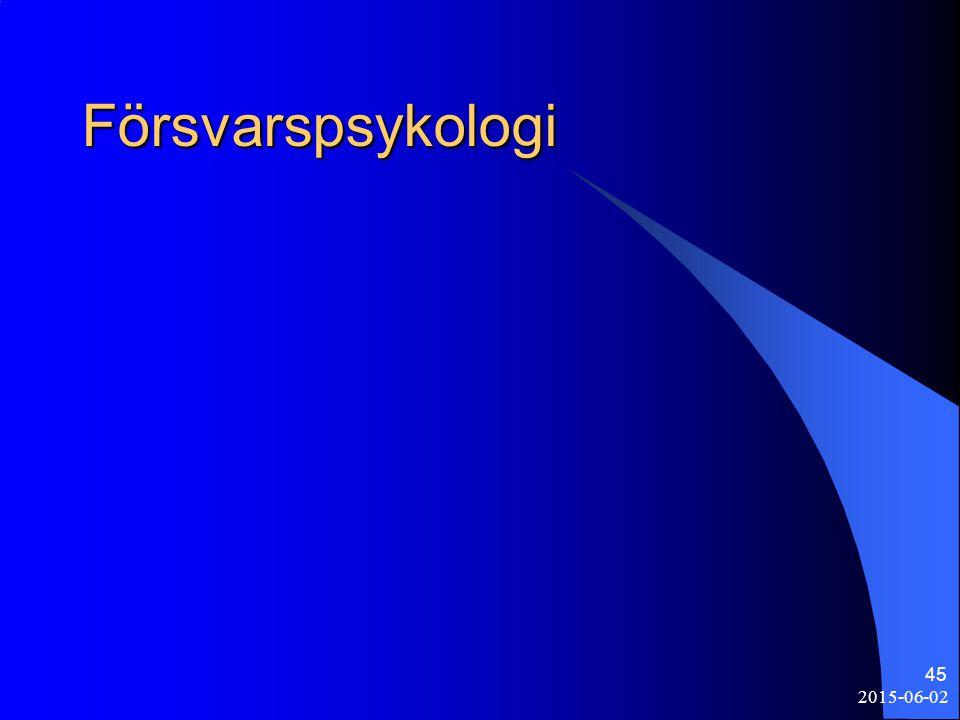 2015-06-02 45 Försvarspsykologi