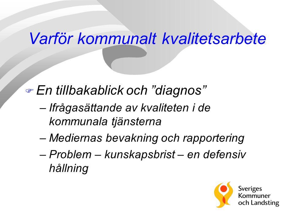 7.Förnyelsepolitik Resultatjämförelse mellan kommuner.