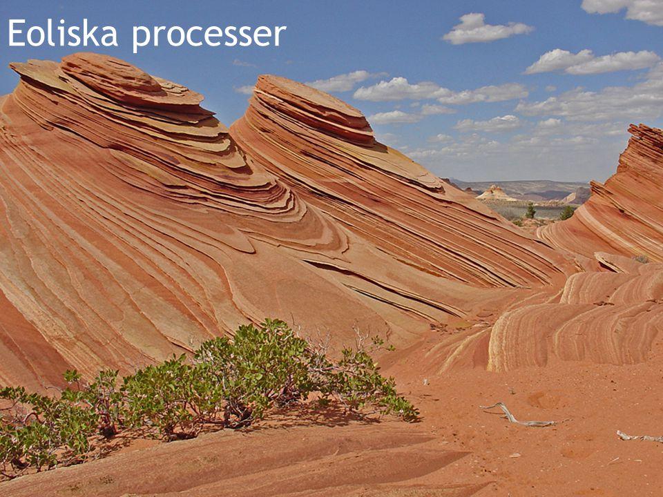 Eoliska processer