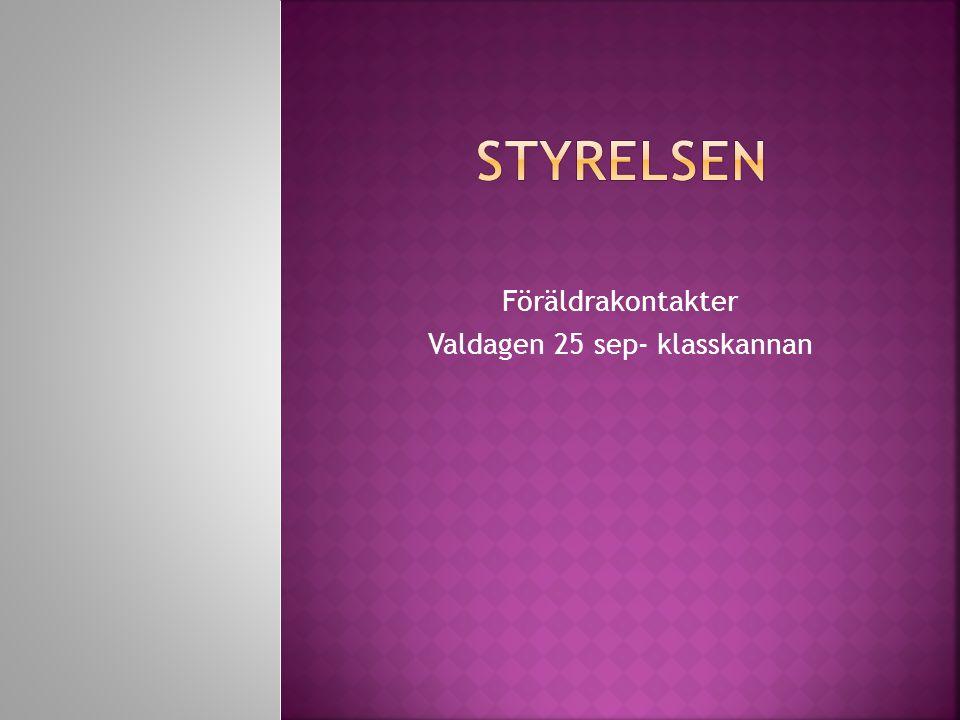  Svenskläxa – Pojken och tigern , skrivläxa, läsläxa mm.