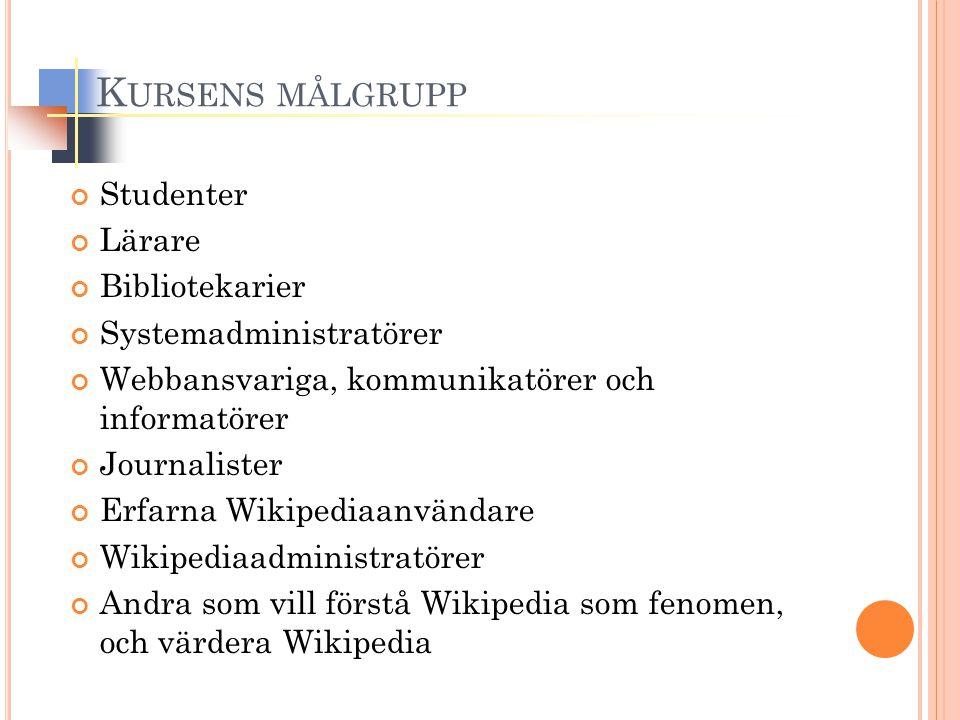 Wikikod:Ger: http://www.miun.se http://www.miun.se [http://www.miun.se Mittuniversitetet] Mittuniversitetet (extern länk till webbplats) Mittuniversitetet E XTERNA LÄNKAR