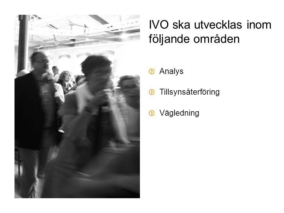 Tillsyn Hälso- och sjukvård:  Lex Maria  Enskildas Klagomål  Egeninitierad/Riskbaserad tillsyn  Tillsyn av legitimerad Hälso- och sjukvårdspersonal - 3 kap.