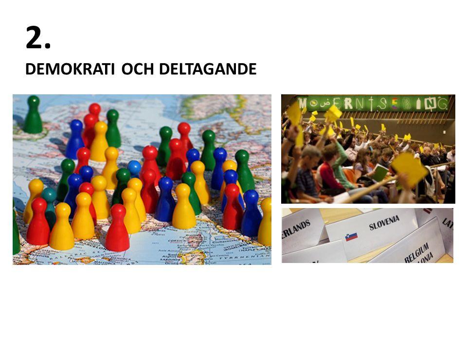 STÖD TILL POLICYFÖRÄNDRING p3