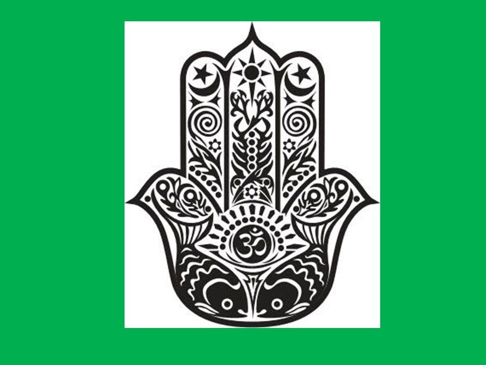 Några andra högtider Mawlid - firas till minne av Muhammeds födelsedag.