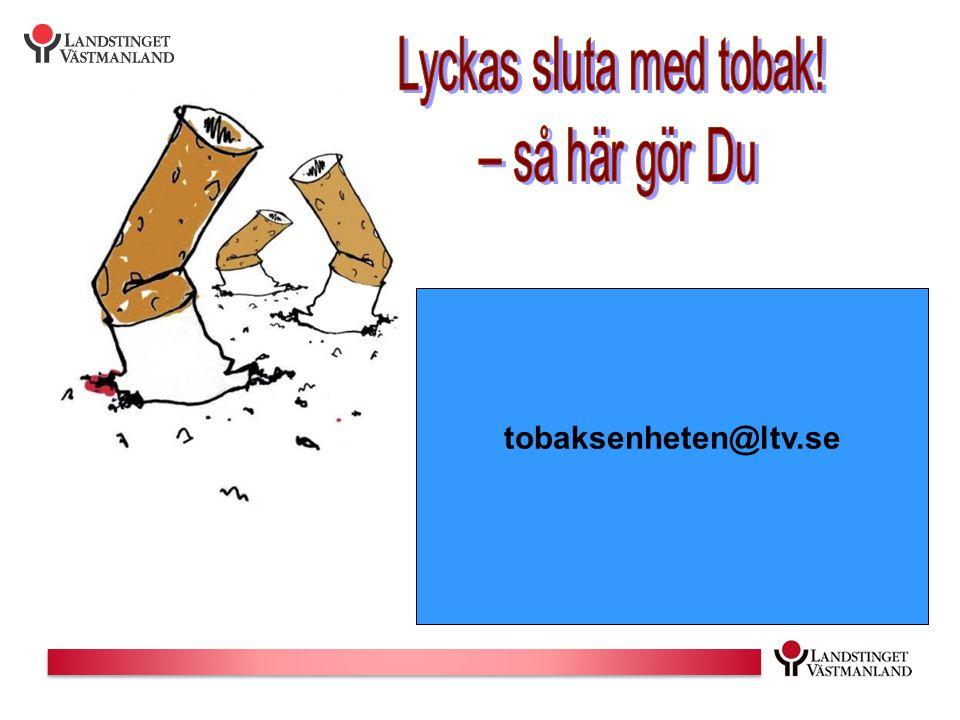 tobaksenheten@ltv.se