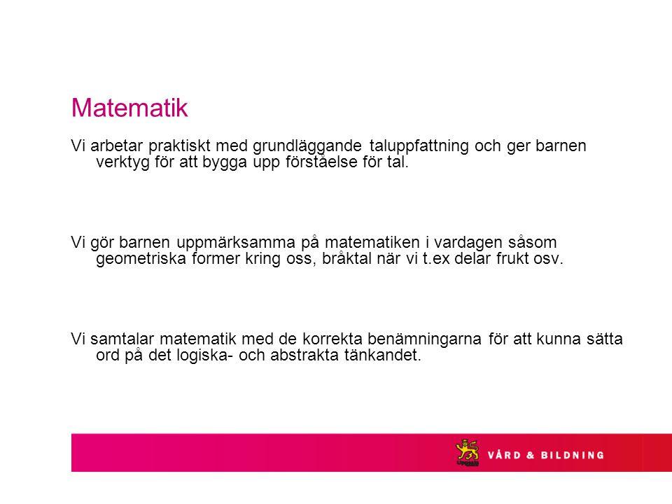Vad händer efter det här mötet.1.Alla föräldrar skickar ett mail till brita.alonzo@uppsala.se.