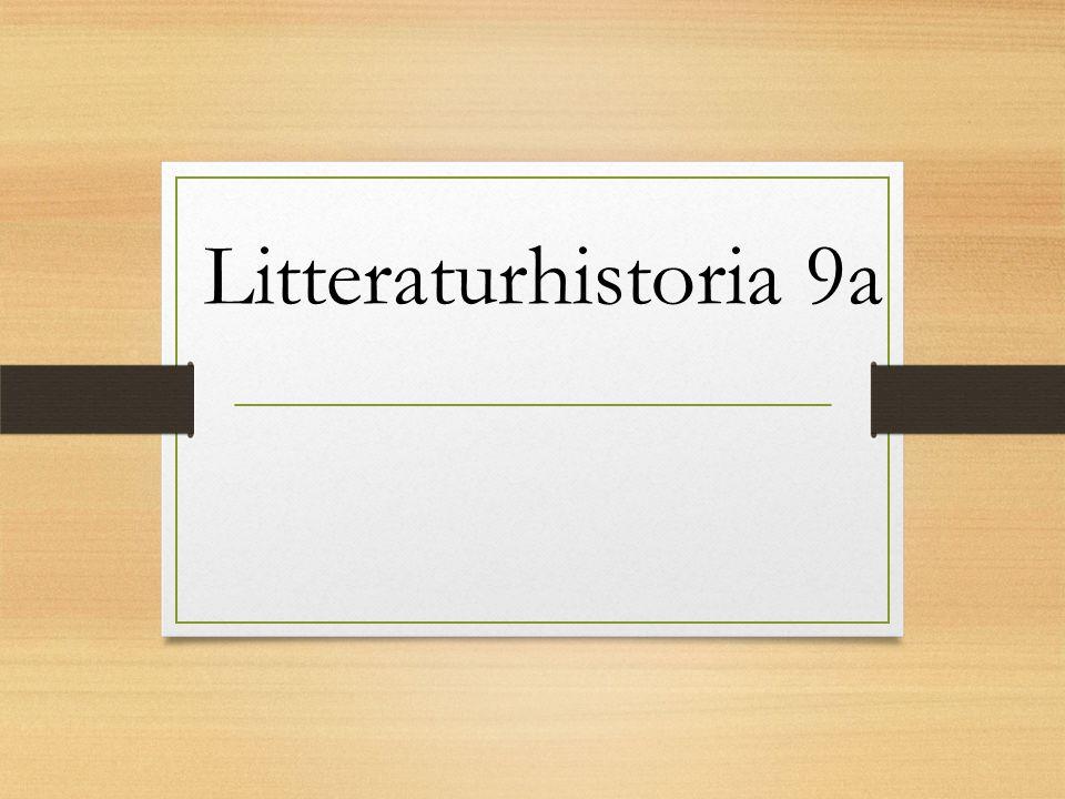 Litteratur- hur gammal.Gilgamesh-eposet kallas för världens äldsta text.